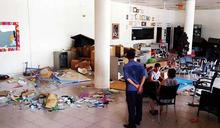 緬甸政變台商慌6/「新南向」遇動政變自求多福 台商跪求小英別攪局
