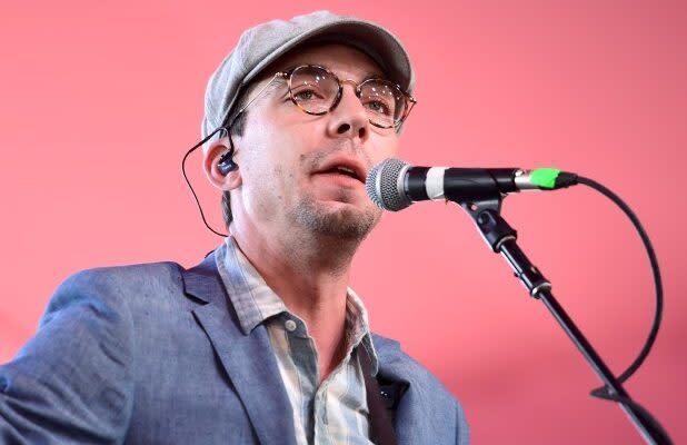 Justin Townes Earle, Singer-Songwriter, Dies at 38