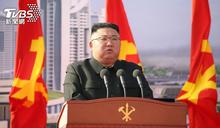 金正恩與日本聯繫中斷! 衛星拍到北韓又將射彈