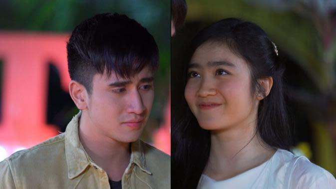 Live Streaming SCTV Cinta Anak Muda Episode Jumat, 15 November 2019
