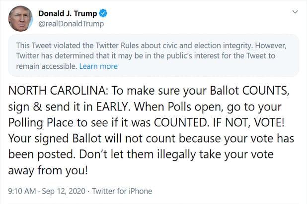 Donald-Trump-Tweet-Warning