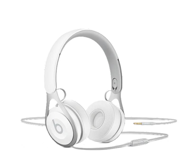 Beats EP Headphones. Image via Sport Chek.