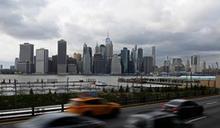 疫情衝擊 全球勞工工資流失3.5兆美元