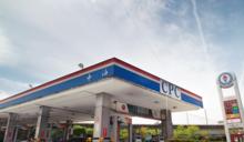 中油連4漲!明日起國內汽、柴油價格各調漲0.2元