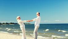 跳舞可預防腦退化 有益老人平衡與記憶力