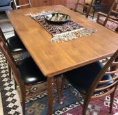 Westside Furniture Consignment Emporium In Ann Arbor