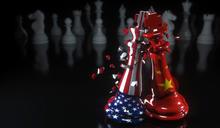 【王永平.港事港情】談港版國安法的國際考量