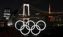 東京奧運防疫估花千億 整體追加恐達3000億日圓