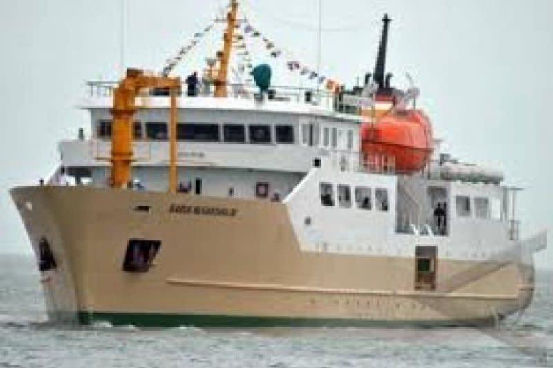 Insa minta pemerintah arahkan investor asing ke kapal khusus