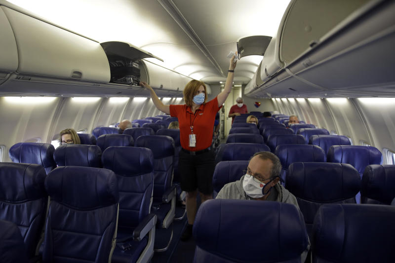 Airlines-Jobs