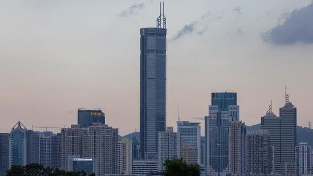 https://news.yahoo.com/seg-plaza-evacuation-shaking-china-150706091.html