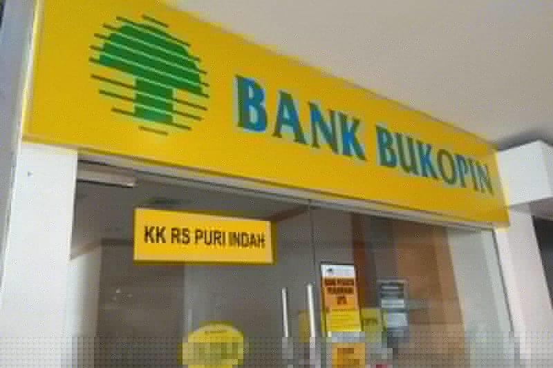 Bukopin sebut asistensi BRI dapat bantu atasi persoalan bank