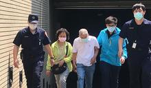 【Yahoo論壇/呂秋遠】刺死鐵路警察凶嫌判無罪—法律與人民感情的差距
