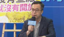 黃子哲:防疫優等生越南都打疫苗了 台灣還在慢慢等