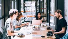 人性商務崛起,六個策略讓你的品牌更有「人味」