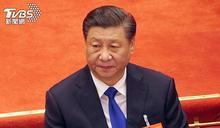 中共百年黨慶前湖北氣爆12死 習近平:維穩!營造良好氛圍