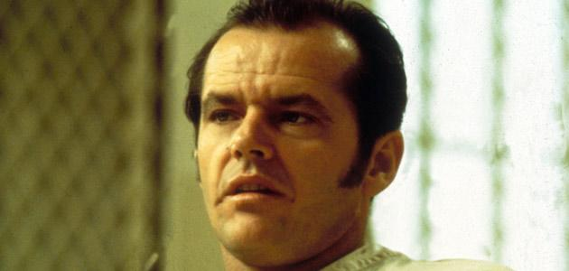 Jack Nicholson at 75 - His career in quotes
