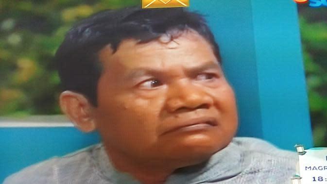 Live Streaming SCTV Sinetron Para Pencari Tuhan Jilid 13 Episode Rerun Minggu, 17 Mei 2020