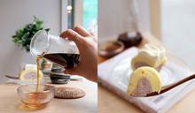 紅磡新台式咖啡室x複合空間 旅遊Blogger開設 必試冬瓜茶拿鐵+大甲芋泥卷!