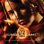 'Hunger Games' Album Aims to Reinvent the Soundtrack Game