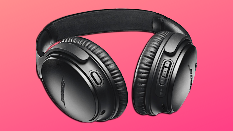 Save $70. (Photo: Bose/Yahoo Lifestyle)