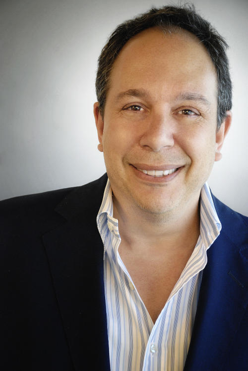ABC Buys Soap From Producer Mark Gordon And 'Make It Or Break It' Creator