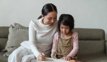 避美國疫情帶小留學生回台,家長見證台灣教育優點