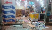 伊拉克與伊朗邊界7.3地震 兩伊至少61死