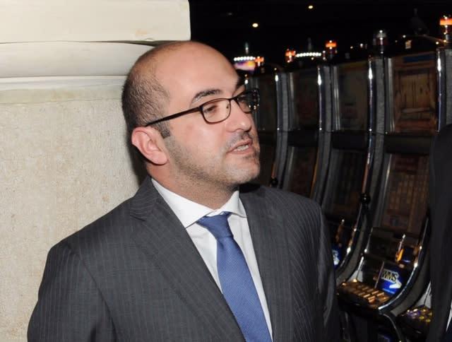 Maltese businessman seeks pardon in return for murder info: police sources