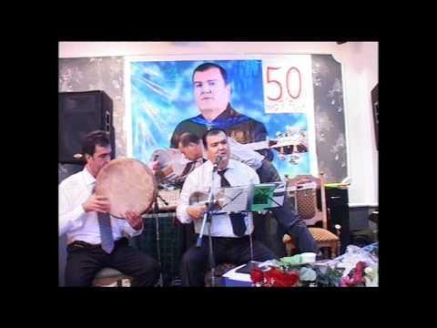 RAXMATJON QURBONOV NICHIK MP3 СКАЧАТЬ БЕСПЛАТНО