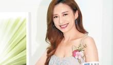 龔嘉欣攞「女主角」獎熱身