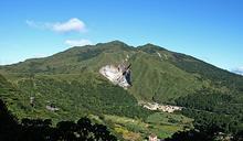 大屯火山岩漿庫離地表僅8公里 中研院:若噴發士林、天母恐受影響