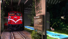 2020 ITF旅展將登場 韓國傳統市場、阿里山小火車等進現場