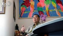 「可能被判無期徒刑!」 CNN:黎智英可能送中國審訊