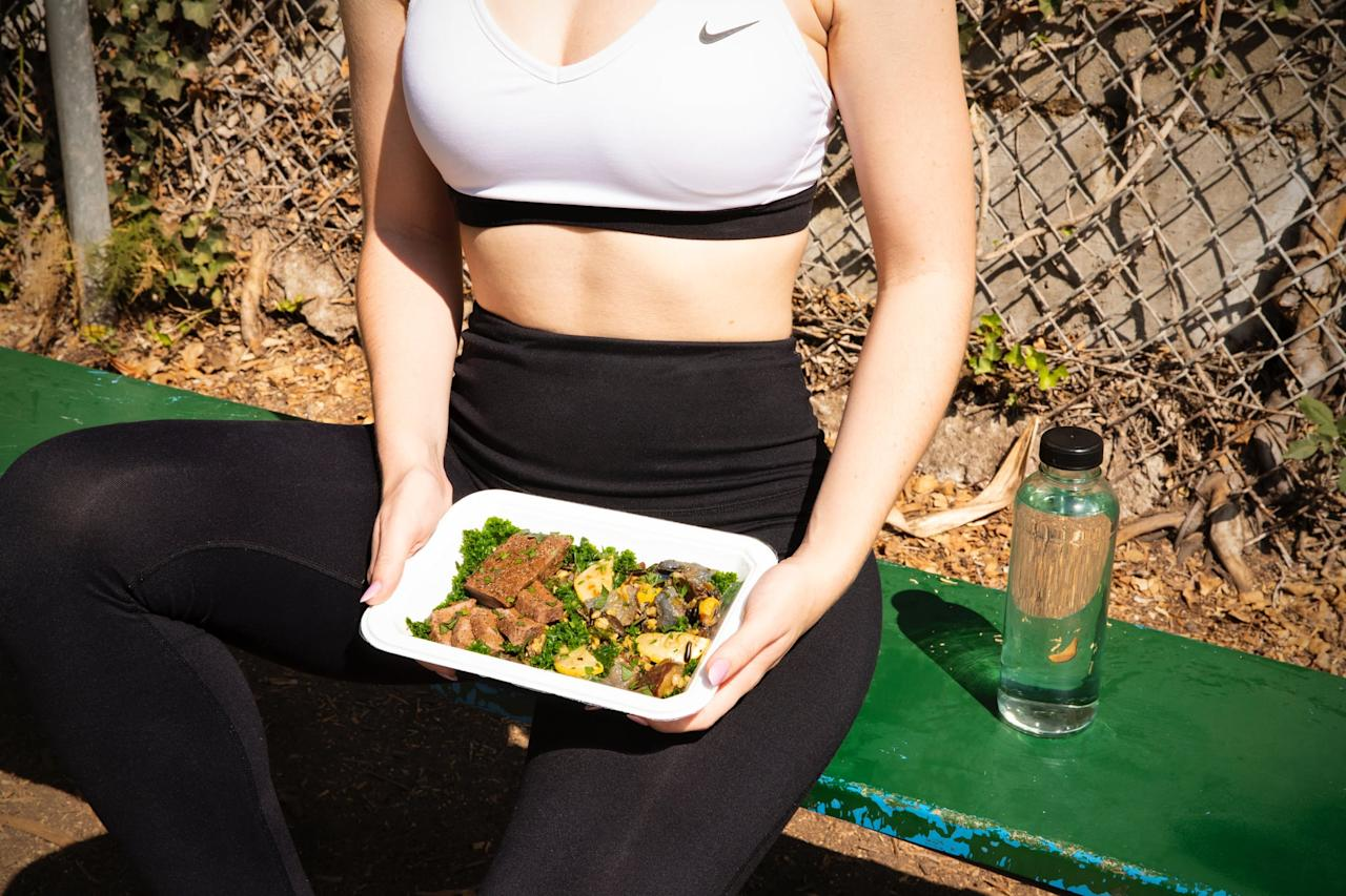 An Expert Answers If The Keto Diet Will Help You Lose Weight And