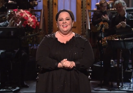 Melissa McCarthy Hosts Saturday Night Live: Watch Video of the Best and Worst Sketches