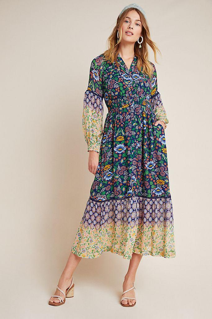 Hurry - Anthropologie's latest sale won't last for long