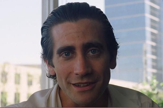 Jake Gyllenhaal First Look as 'Nightcrawler' Surfaces in Craigslist Video: 'Hard Worker Seeking Employment'