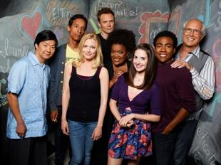 What If We All Calmed Down about 'Community'?