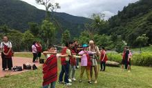推廣原鄉社區遊程 讓民眾實際體驗南豐社區賽德克族生活文化