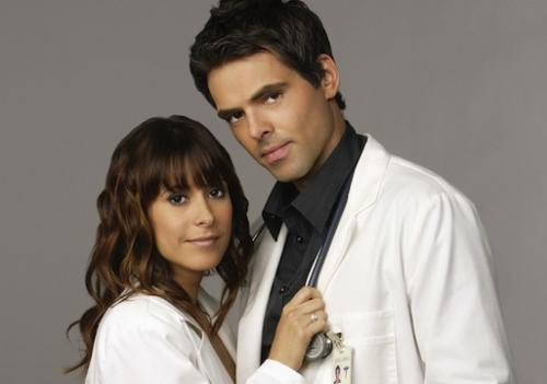 Kimberly McCullough Returning to General Hospital — But for How Long?