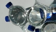 寶特瓶當水壺用1年 女童「皮膚發炎流湯」生理期提早