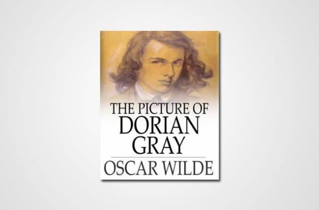 Dorian Photo