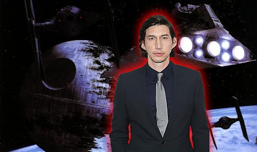 'Star Wars Episode VII' to Begin Filming in May, New Details Announced