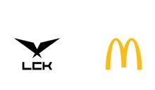 《英雄聯盟》進場吃堡!麥當勞宣布成為LCK合作夥伴