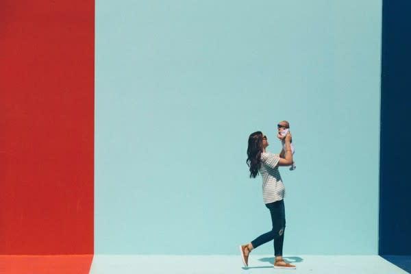 5 Kebahagiaan yang Akan Menghampirimu ketika Saudaramu Memiliki Anak