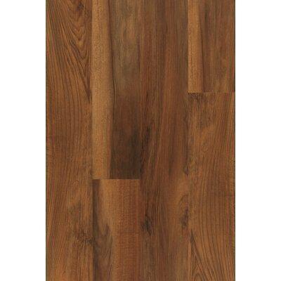 Shaw Floors Hermes Plus 7 X 48, Wayfair Laminate Flooring