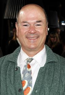 Larry Miller Recovering After Near-Fatal Brain Injury