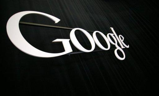 The Google spokesman declined to comment on the financial details of the transaction