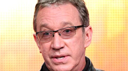Tim Allen Discusses Deen's Use Of N-Word